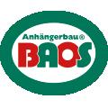 baos-logo-120px